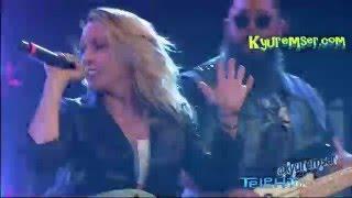 Fey - Barco a Venus  | MatuTV