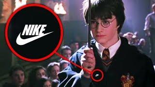 أكثر 10 أخطاء فادحة في صناعة الأفلام لا تصدق ....!!!!