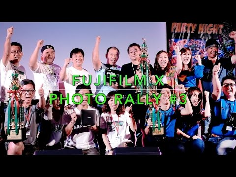 Xxx Mp4 Tech Chill ตอนที่ 179 Fujifilm X Photo Rally ครั้งที่ 3 3gp Sex