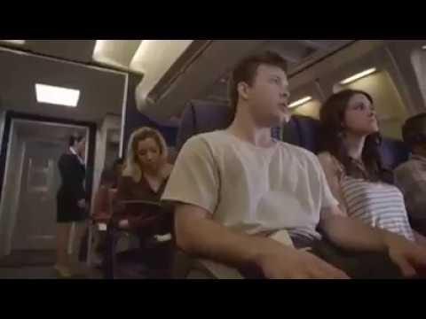Xxx Mp4 Kebelet BERHUBUNGAN INTIM Di Pesawat Begini Yang Mereka Lakukan 3gp Sex