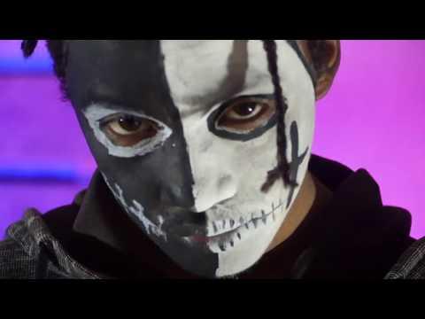 Xxx Mp4 Teejay Jerry Feat Scotty Raz Bomba Be Le Gyal Nouveauté 2017 3gp Sex