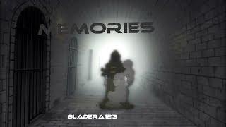 Beyblade AMV - Memories