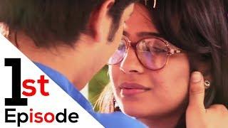 Pyaar Ki Sacchi Kahani Episode #1