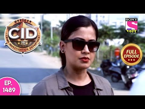 Xxx Mp4 CID Full Episode 1489 18th May 2019 3gp Sex