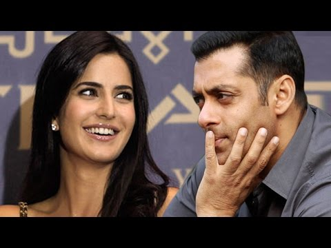 Xxx Mp4 Katrina Kaif Praises Ex Boyfriend Salman Khan In PUBLIC 3gp Sex