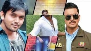 নিজের ফরমেটের বাইরে গিয়ে সিনেমা করছেন আরিফিন শুভ | Actor Arefin Shuvo | Bangla News Today