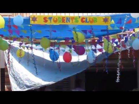 Xxx Mp4 Holi Celebration Sonakhali Students Club Kolkata 3gp Sex