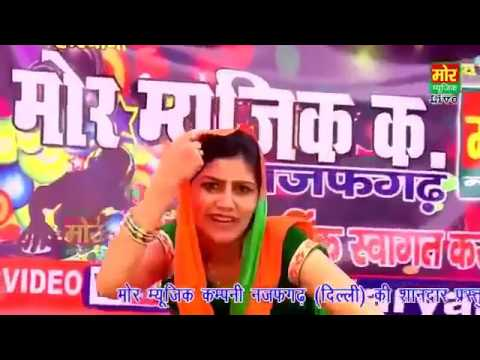 Xxx Mp4 Sapna Choudhary के हॉट झटके Hot Dance 2017 HD 3gp Sex
