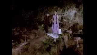Santet (Ilmu Pelebur Nyawa) (1988) Full Movies