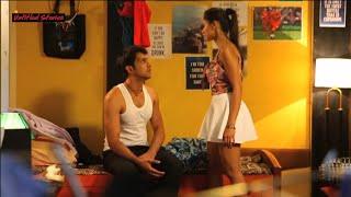 Last Night Love Part- 2 | Hindi Emotional Love Short Film |  Ft. Untitled Stories