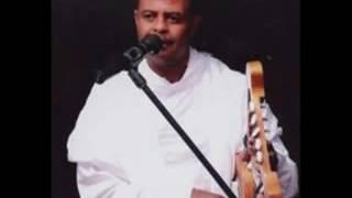 Mulugeta Kahsay MAMAYE /ማማየ/ 2017