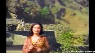 Chal Kahin Door Nikal Jaayeincover By Rui Raj  Hemanti