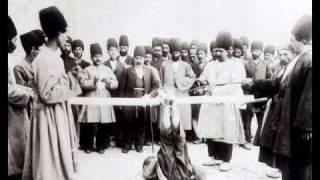 اسکندر پیر نشی ای دل به همراه عکسهای ایران قدیمی.wmv