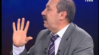 Teke Tek Özel-Mehmet Çelik/ 3 Ocak 2010