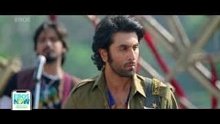 ROCKSTAR Movie | Special Edition | Ranbir Kapoor & Nargis Fakhri