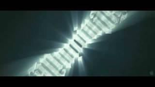 Angels & Demons [Trailer 1] [HQ] 2009