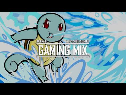 Best Music Mix 2017 ♫ 1H Gaming Music ♫ Dubstep Electro House EDM Trap 14