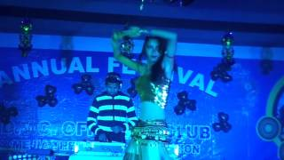 images Itam Dance And DJ POL KOLKATA Live New Year Party 2015