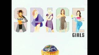 Spice Girls - Spiceworld - 5. Never Give Up On the Good Times