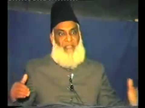 essay on shah waliullah