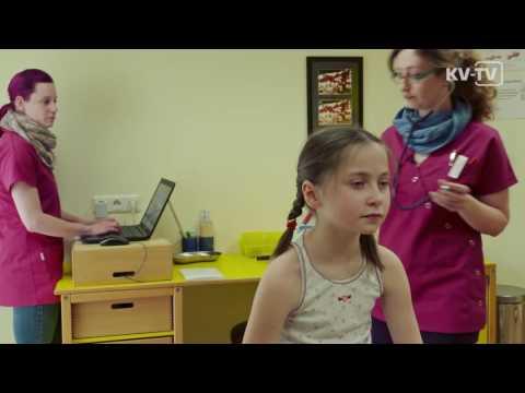 Xxx Mp4 Gesucht Und Gefunden Kinderärztin übernimmt Praxis 3gp Sex