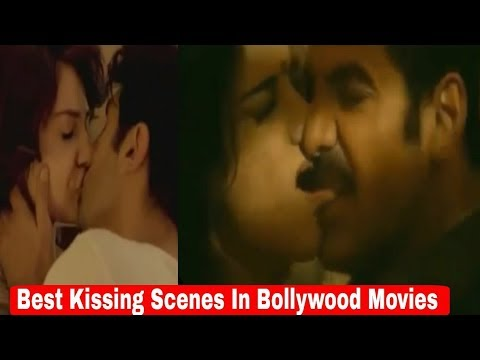 Xxx Mp4 Best Kissing Scenes In Bollywood Movies Bollywood Best Scenes Of Kissing 3gp Sex