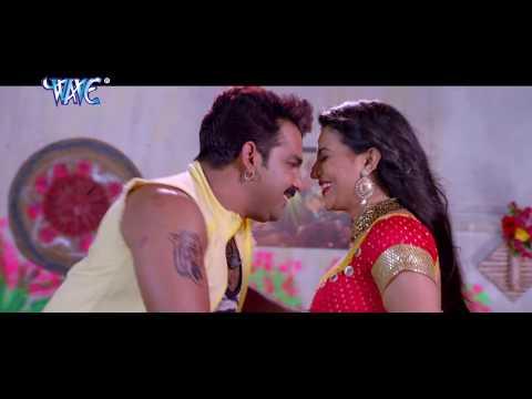 Xxx Mp4 Paatar Chhitar Full Song Superhit Song Pawan Singh Akshra Singh SARKAR RAJ Bhojpuri Song 3gp Sex