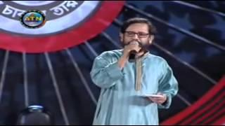rana5699-Bangla Tin Chaka