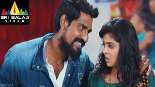 Love You Bangaram Telugu Movie Part 11/12 | Rahul, Shravya | Sri Balaji Video