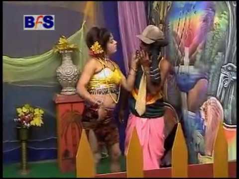 Main Balam Wahi Lungi   Bhojpuri Rasiya Video   Tara Bano Faizabadi   BFS Cassette Co.