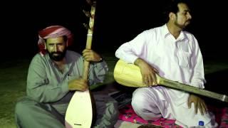 Download Balochi Diwaan Mehfil. 3Gp Mp4