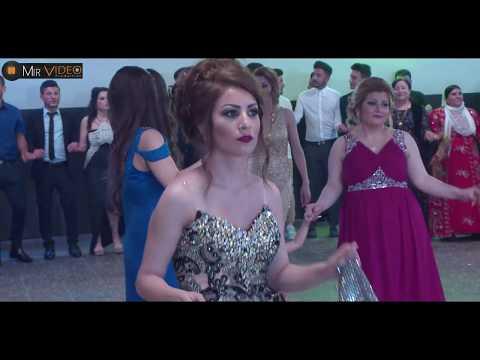 Koma Mir  ( Beshar & Nehla )  part01 #Rossdekoration #MirVideo Production ®