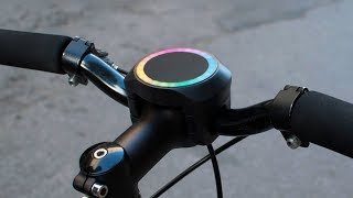 5 Amazing Inventions For Bicycle YOU MUST SEE
