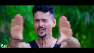 नलगाउ छोटा छोटा कपडा    Nalagau Chota Chota Kapada   श्री कृष्ण लुईटेल - Nepali song 2016/2073