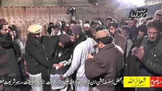 LAGIAN DI LAJ RAKH LAIEN PART 09 OF 09
