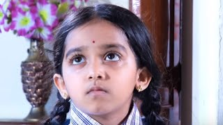 Manjurukum Kaalam | Episode 27 - 24 March 2015 | Mazhavil Manorama