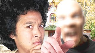 CONFRONTING LANDLORD ABOUT TOP SECRET ROOM!! (Revealing What We Found From the Mysterious Clues)