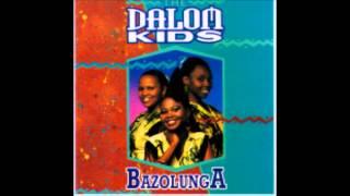 Dalom kids-Believe me
