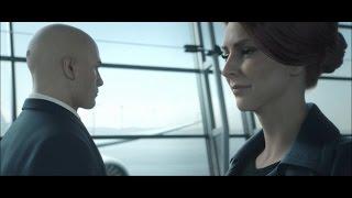 HITMAN (2016) - Season 1: All Cutscenes (FULL MOVIE) [1080p 60FPS HD]