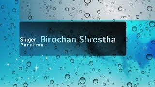 Parelima Lukai Rakhana @ Birochan Shrestha, Brisbane.
