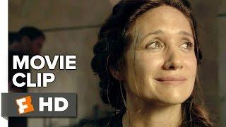 Risen Movie CLIP - Mary Magdalene (2016) - Joseph Fiennes, Tom Felton Movie HD