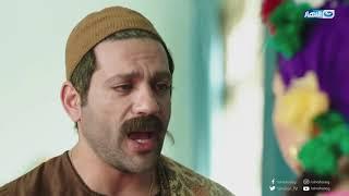 عزمي واشجان | الوصية تجبر حسن الرداد على الزواج من بايرة.. ورد فعل إيمي سمير غانم مفاجأة !