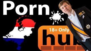 Download Welke Porno kijken Nederlanders? 3Gp Mp4