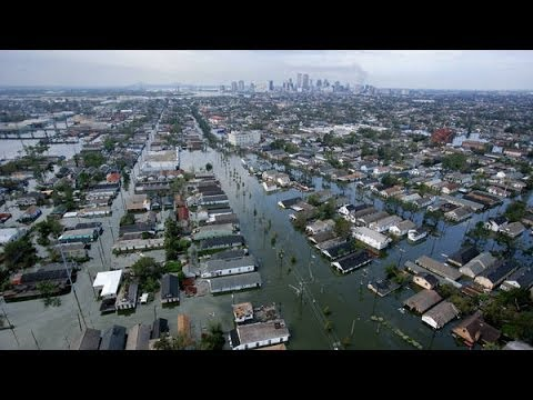 Xxx Mp4 Hurricane Katrina Aftermath In The Shadow Retro Report The New York Times 3gp Sex