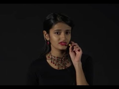 Xxx Mp4 On Being Young Unmarried And Female In Pakistan Yusra Amjad TEDxLahore 3gp Sex