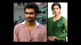 Bangla New Song   Baluchor   Imran Ft Nancy   2013