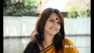 Model Nadia Bangladesh