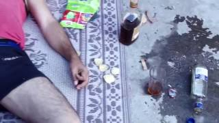 Sabase Hot 🔥 bhojpuri funny video 18+yea