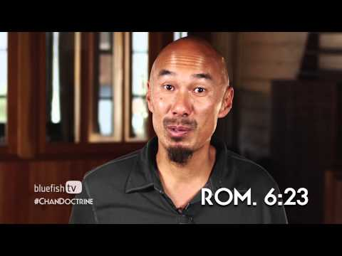 Xxx Mp4 Two Scariest Lies In Our World Right Now Francis Chan From Doctrine Youth Study Bluefish TV 3gp Sex