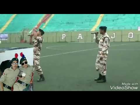 Xxx Mp4 Hindi Songs Sexy Videos 3gp Sex